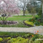 Gardens-Lift-Spirits