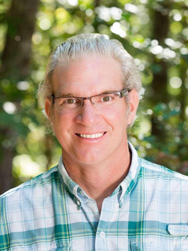 Jason Brosche
