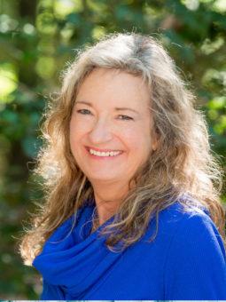 Suzanne Brosche