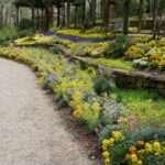 Gibbs Gardens aka Garden Expectations